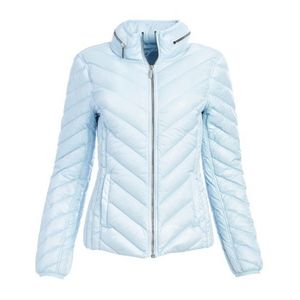 MICHAEL KORS DOWN FEATHER PUFFER JACKET